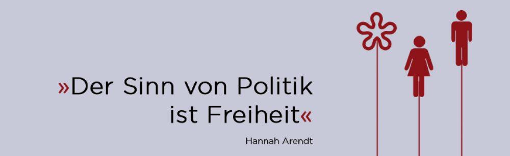 Studienvertretung Politikwissenschaft der ÖH Uni Salzburg